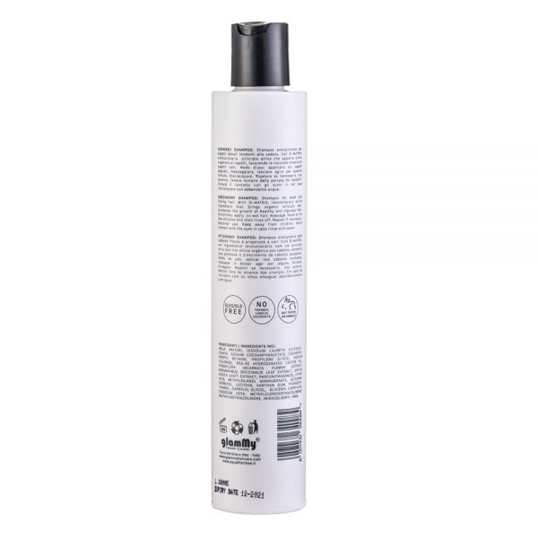 energy-shampoo-back.jpg