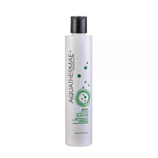 reset-shampoo-front.jpg