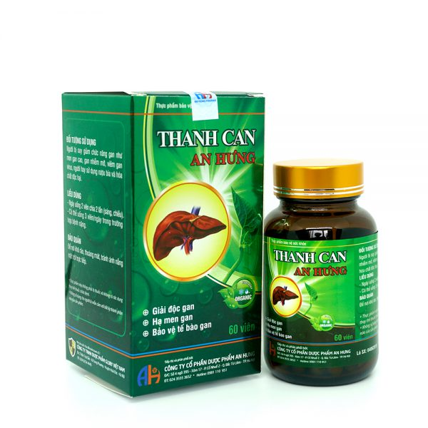 thanh-can-an-hung-0