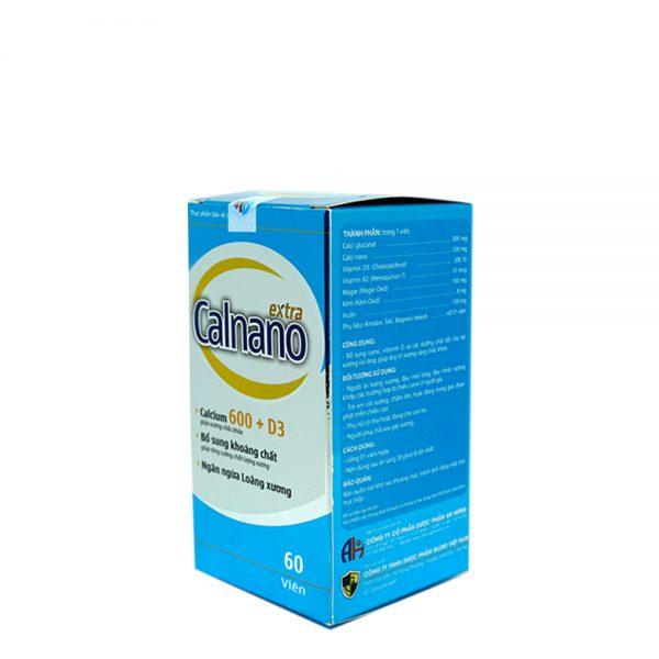 calnano-extra-2