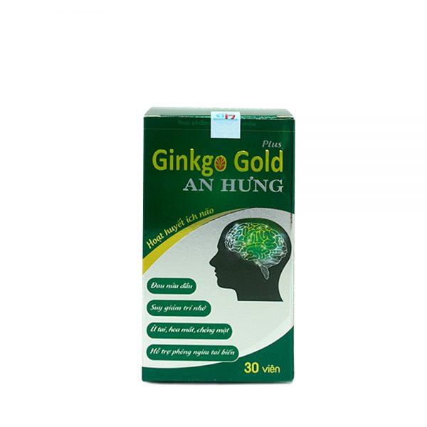 ginkgo-gold-an-hung-2