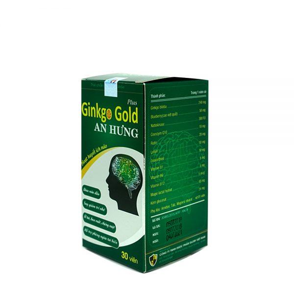 ginkgo-gold-an-hung-3
