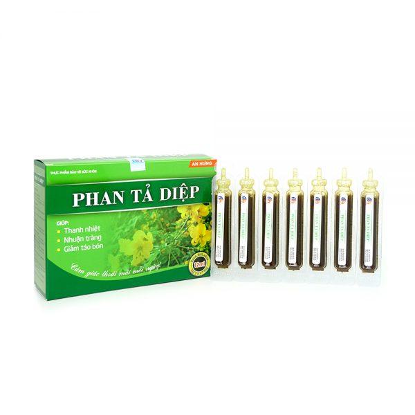 phan-ta-diep-0