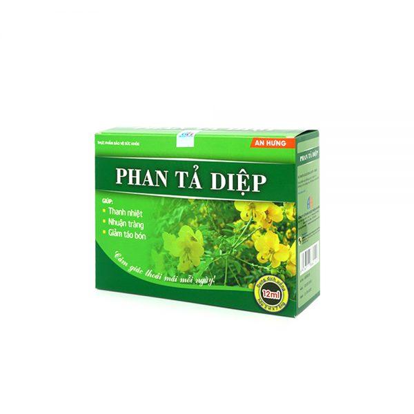 phan-ta-diep-2