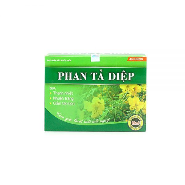 phan-ta-diep-3