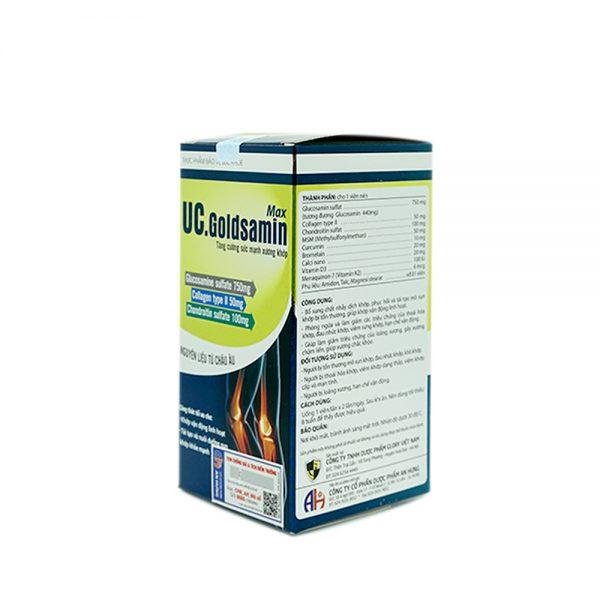uc-goldsamin-max-2